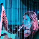 Éva Fogelgesang - Artiste musicienne - Juego de siempre